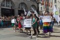 Pride in London 2016 - KTC (110).jpg