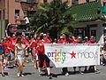 Pride parade, Portland, Oregon (2015) - 031.JPG