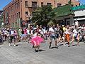 Pride parade, Portland, Oregon (2015) - 037.JPG
