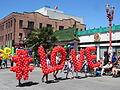 Pride parade, Portland, Oregon (2015) - 161.JPG