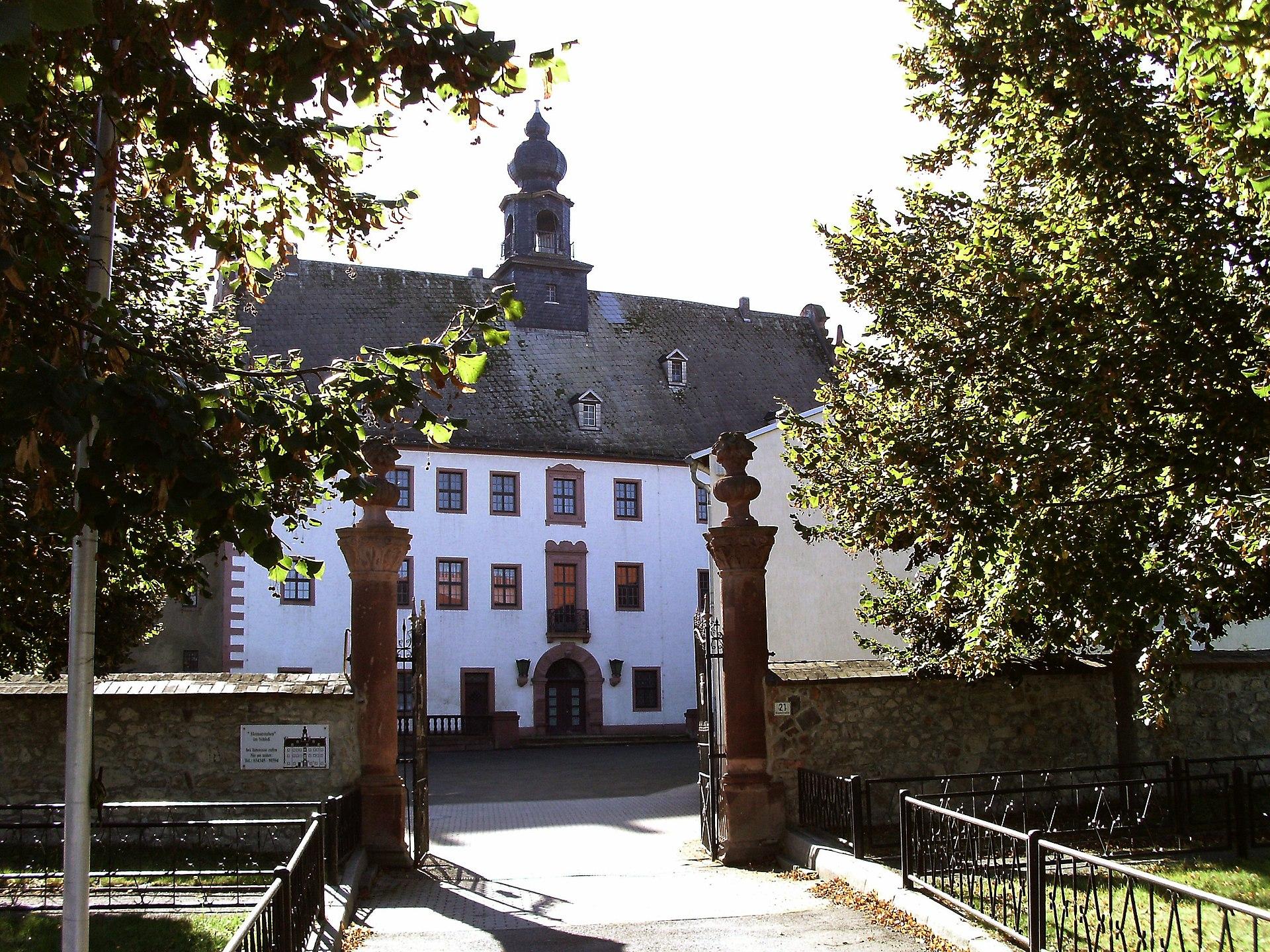 Priesnitz