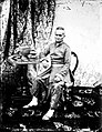 Prime Minister in 1865, the late Kralahom Wellcome L0020139.jpg