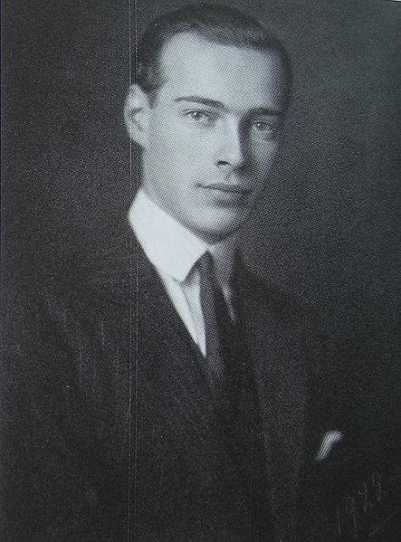 File:Prince Rostislav of Russia.jpg