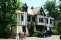 Princeton Terrace Club.jpg