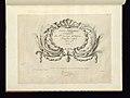 Print, Livre d'ornemens-Composés-Par Pre. Germain Md. Orfevre-Joayllier a Paris-Prix 2 tt.-1751., 1751 (CH 18233087).jpg