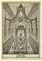 Print, State Funeral (Pompe fun, 1735 (CH 18627663).jpg