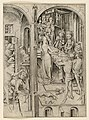 Print, The Beheading of John the Baptist, before 1500 (CH 18381993-2).jpg