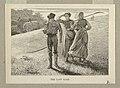 Print, The Last Load, 1869 (CH 18346283).jpg