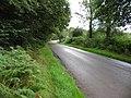 Priory Lane - geograph.org.uk - 233438.jpg