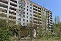 Pripyat - panoramio (31).jpg