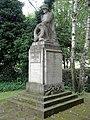 Prittitz Denkmal 1. Weltkrieg (3).jpg