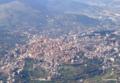 Priverno Panorama dalle Serre di Roccasecca.png
