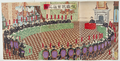 Privy Council Meeting (Chikanobu).png