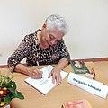 Profesora Margarita V.jpg