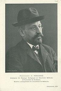 Professeur J. Bergonié CIPH0140.jpg