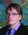 Professor Ahto Buldas.jpg