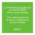 Proloterapia efectiva en 90% de los casos.png