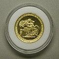 Proof sovereign of George III MET SF2003 22 1 img2.jpg