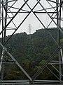 Prop de Mas Pins P1240597.jpg