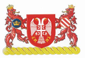 Proposal coat of arms of Republika Srpska.png