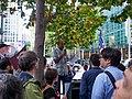 Protect Net Neutrality rally, San Francisco (37503850960).jpg