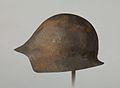 Prototype for Helmet Model No. 2 MET DP701187.jpg