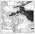 Provincial Geographies of India Volume 1 0029.jpg