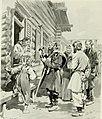 Provincial Russia (1913) (14778735732).jpg