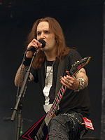 Provinssirock 20130615 - Children of Bodom - 58.jpg