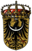 Provinz Schlesien Wappen.png