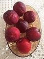 Prunus domestica Hiromi Red.jpg
