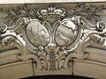 Pszczyna coat of arms.jpg