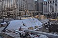 Public Square Construction (24347136639).jpg