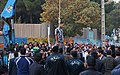 Public execution for a convicted of rape in Qarchak, Varamin - 26 October 2011 (13900804092508).jpg