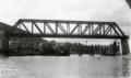 Puente de Hierro en 1929.png