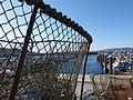 Puerto de Bueu2 (14235946665).jpg