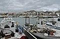 Puerto de Pollenca, 01.jpg