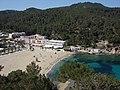 Puerto de San Miguel - panoramio.jpg