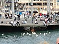 Puerto de barcelona - panoramio (3).jpg
