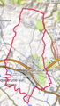 Puget-sur-Argens OSM 02.png