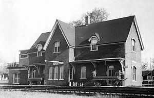 Pugwash Railway Station.jpg