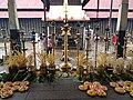 Puja decorations aranmula kerala - panoramio (2).jpg