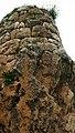 Puka Pukara Peru-14.jpg
