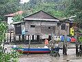 Pulau Ubin 2, Aug 07.JPG
