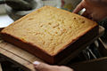 Pumpkin cake (8173225012).jpg