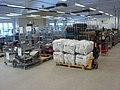Punainen Risti logistiikkakeskus Kalkku (17).JPG