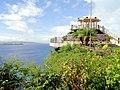 Puntan Dos Amantes (Guam) - DSC01149.JPG