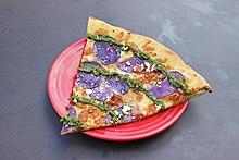 The Pizza Bible Pdf