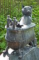 Puss in Bath (9308218503).jpg