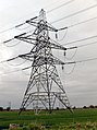 Pylon - geograph.org.uk - 163258.jpg